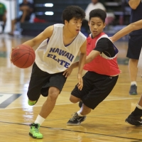 hawaiiebball2015_boys_100