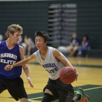 hawaiiebball2015_boys_52_0
