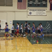 hawaiiebball2015_boys_80