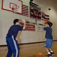 performance_basketball_clinics_14
