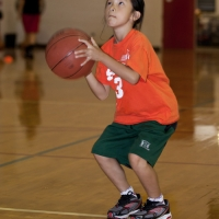 performance_basketball_clinics_23
