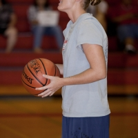 performance_basketball_clinics_24