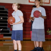 performance_basketball_clinics_25