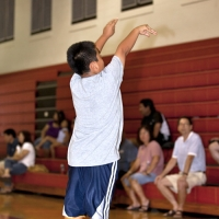 performance_basketball_clinics_26