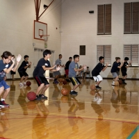 performance_basketball_clinics_8