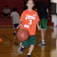 performance_basketball_clinics_32