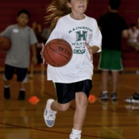 performance_basketball_clinics_33